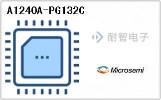 A1240A-PG132C