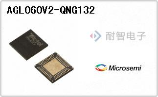 AGL060V2-QNG132