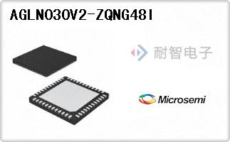 AGLN030V2-ZQNG48I