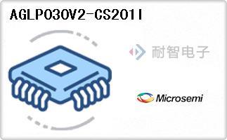 AGLP030V2-CS201I