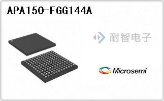 APA150-FGG144A