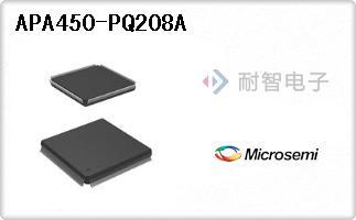 APA450-PQ208A