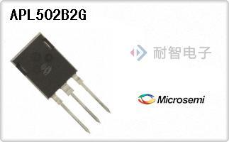 APL502B2G