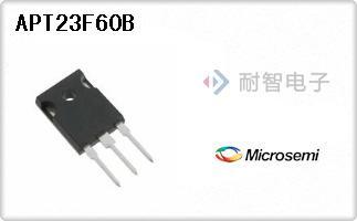 APT23F60B