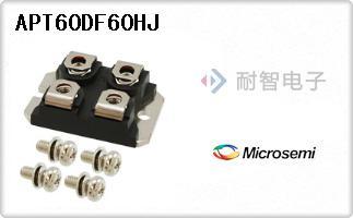 APT60DF60HJ