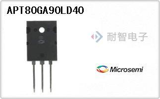 APT80GA90LD40