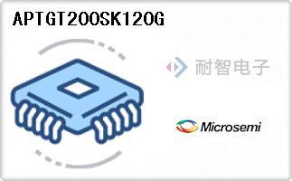 APTGT200SK120G