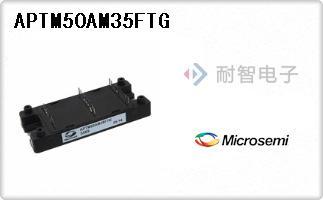 APTM50AM35FTG