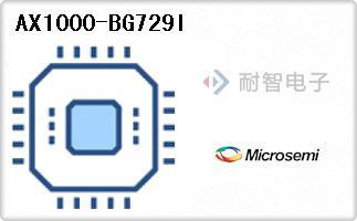 AX1000-BG729I