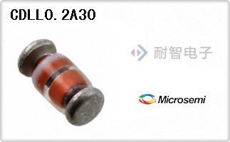 CDLL0.2A30