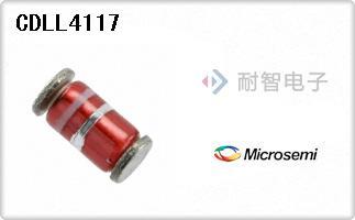 CDLL4117