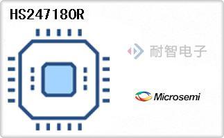 HS247180R