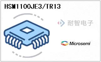 HSM1100JE3/TR13