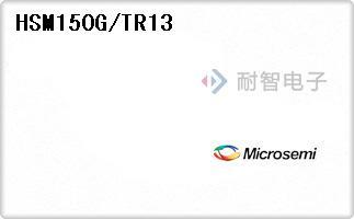HSM150G/TR13