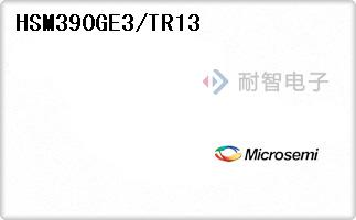 HSM390GE3/TR13