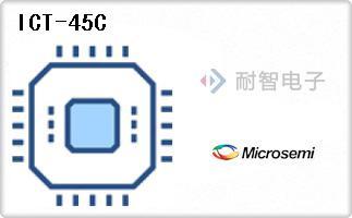 ICT-45C