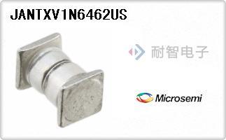 JANTXV1N6462US