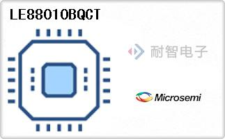 LE88010BQCT