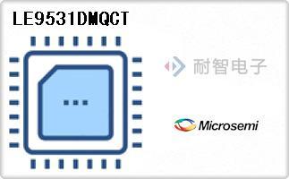 LE9531DMQCT