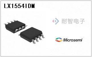 LX1554IDM