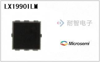 LX1990ILM