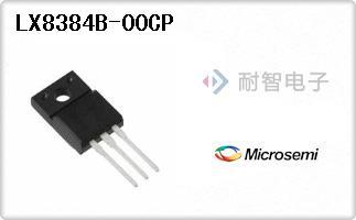 LX8384B-00CP
