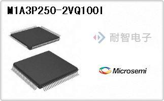 M1A3P250-2VQ100I