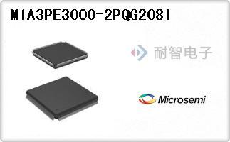 M1A3PE3000-2PQG208I