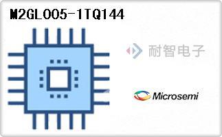 M2GL005-1TQ144