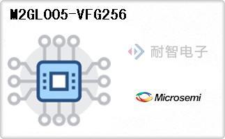 M2GL005-VFG256