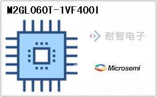 M2GL060T-1VF400I