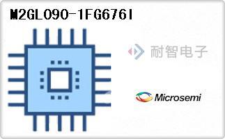 M2GL090-1FG676I