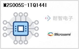 M2S005S-1TQ144I