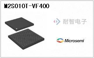 M2S010T-VF400