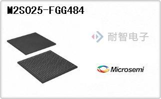 M2S025-FGG484