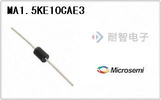 MA1.5KE10CAE3