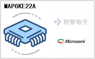 MAP6KE22A