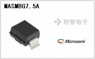 MASMBG7.5A