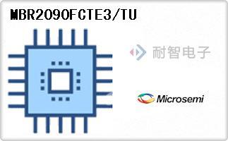MBR2090FCTE3/TU