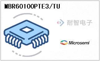MBR60100PTE3/TU