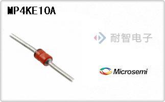 MP4KE10A