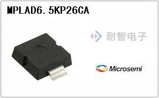 MPLAD6.5KP26CA