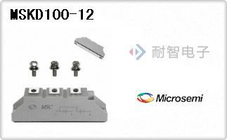 MSKD100-12