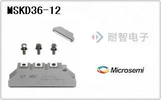 MSKD36-12