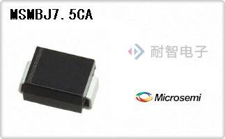 MSMBJ7.5CA