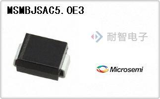 MSMBJSAC5.0E3