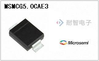 MSMCG5.0CAE3
