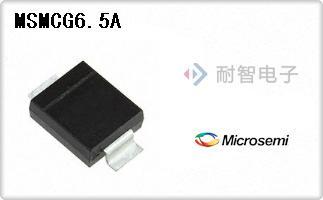 MSMCG6.5A