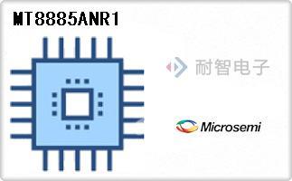 MT8885ANR1
