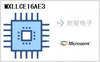 MXLLCE16AE3